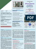 IIT Kanpur Micro manufacturing Brochure