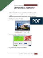 Laporan Berbasis Gui Sistem Informasi Terminal Bus