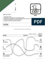 Microsoft Word - 01 Endavant Camins