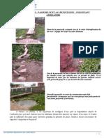 ONU-Habitat - Dipecho III - Mise à jour