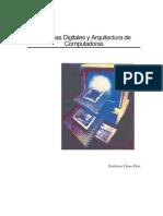 sistemas-digitales-arquitectura-computadoras.pdf