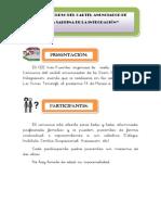 Bases Concurso Cartel Sardina14