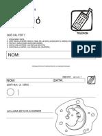 Microsoft Word - 05 Endavant Seriacio