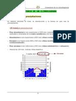 comentario-de-un-climograma.pdf