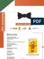 Treinamento Garçom-Atendente.pdf