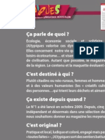 ATYPIQUES-INVESTISSEURS-LIGHT.pdf