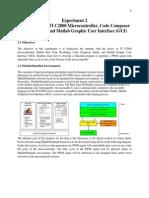 exp2.pdf