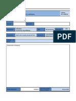 PS10_00400_BT1_AINP10