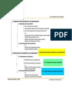 ESQUEMAS_TEMA_1.pdf