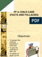HERO Module Child Care (MDH) 03