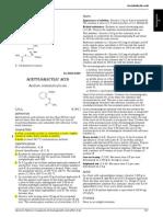 Acetylsalicylicacid-EuPharm