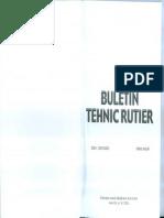 And 546-Buletin Tehnic Rutier