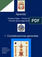 grado_01_aprendiz.ppt