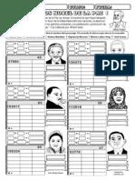 Dividendo Varias Cifras y Divisor 2 Cifras 14