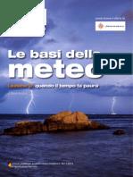 MeteoBasi3