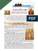 138. (II.56) Sf. Trei Ierarhi.cps