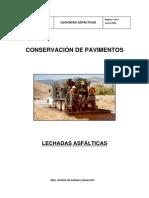 Lechada Asfáltica.pdf