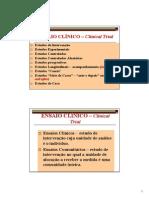 ensaio_clinico - estatística - EXCELENTE