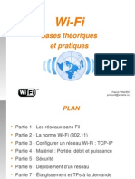 Formation WiFi2
