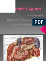 7.Pancreatitis Aguda