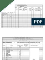 KPI-MECH-2ND_WK