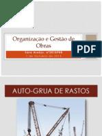 22_Sara Araújo_2018908