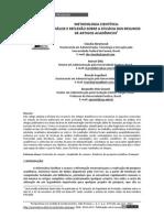 Dialnet-MetodologiaCientifica-4264169