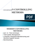 MODERN CONTROLLING METHODS.pptx