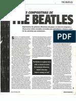 Raices composicionales de the beatles.pdf