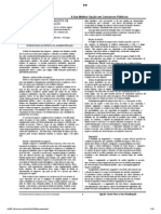 Curso Opção - Administração - funções, histórico, resumo.pdf