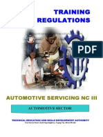 TR-Automotive Servicing NC III with LPG ConversionRetrofitting and Re-powering.doc