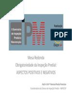 Obrigatoriedade da Inspeção Predial - Vanessa-Pacola-Francisco