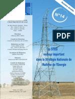 Hammami Steg PDF