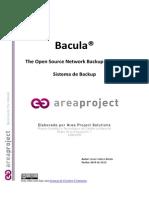 Analisis-Bacura_Anexo