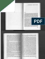 (1973) Epilogo Historia de La Filosofia - Marzoa[Smallpdf.com]