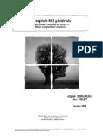 COMPTABILITE_2+_COMPTABILITE_PARTIEI