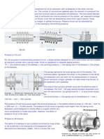 How Expansion Joints Works