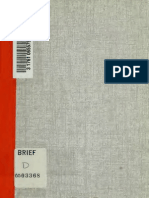 Historia-da-peninsula-Iberica-durante-o-periodo-Visigotico-1907.pdf