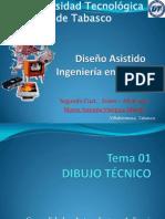 dibujotecnico-100111095440-phpapp02