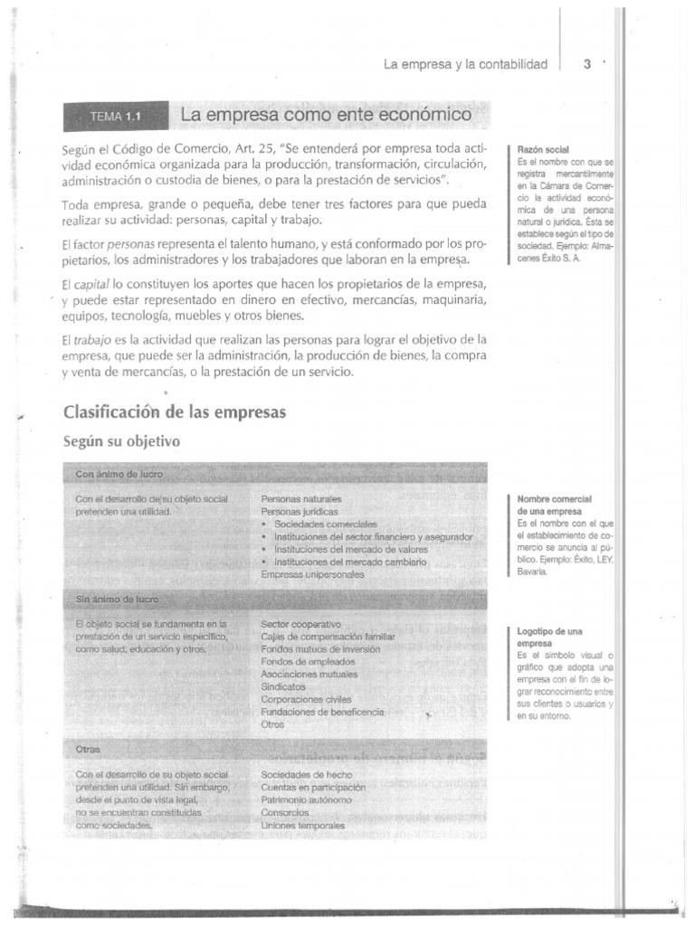 Contabilidad Universitaria - Lucy Coral Y Emma Gudiño