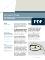 Siemens PLM Advanced Group Cs Z5