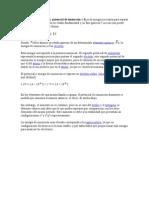 La energía de ionización (93-2007)