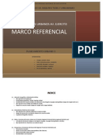Documento Final Av. Ejercito