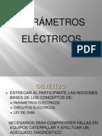 2 Recordando La Electricidad
