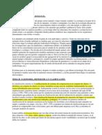 Generalidades en Zoologi_a I-III_E