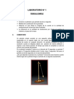 Laboratorio N_01_pendulo Simple