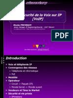 SSTIC04-VoIP-NF-v1