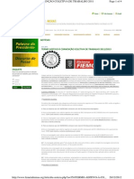 Fed - Trab Na Ind Metal e Mecanica 2012-2013 (Termo Aditivo)-1
