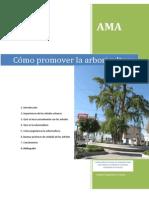 Promover Arbor