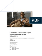 Cisco Unified Contact Center Express - Scripts - Release 8.0.pdf